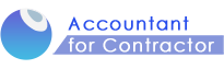 accountant for contractor
