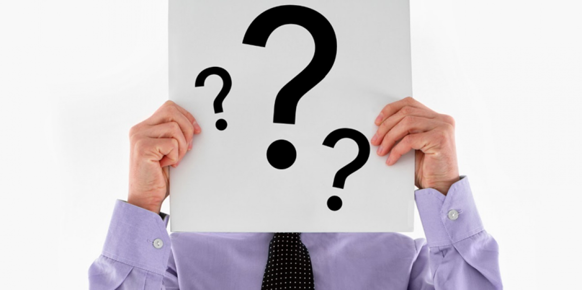 Things to know before hiring a contractor accountant