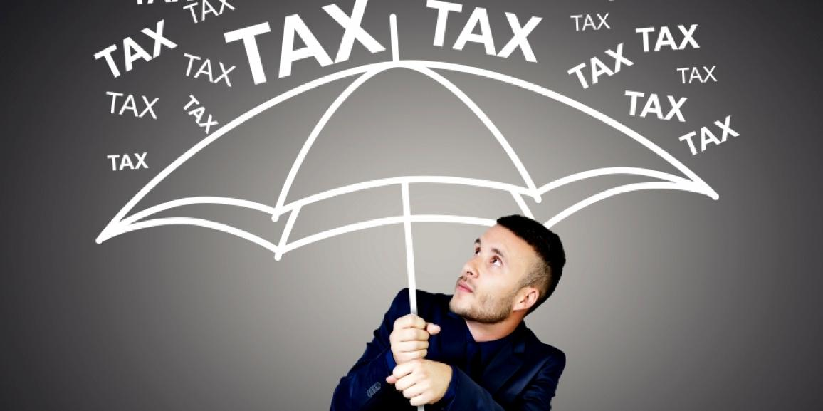 De-mystifying the Tax-return Deadlines for Contractors