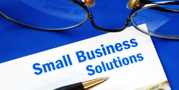 The Key to Accounting for Small Businesses